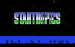 Retro of the Week: Startropics