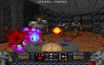 Retro: Heretic: Shadow of the Serpent Riders