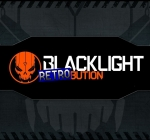 BlackLight: RETRObution, Get it?