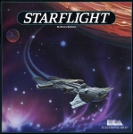 Retro of the Week - Starflight