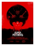 Top 1: Super Metroid
