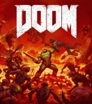 Doom Open Beta Review