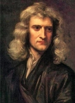 Newton's Laws in Video Games