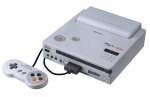 Nintendo's PlayStation Prototype Found