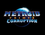 YOU PLAY NOW!!! Metroid Prime 3